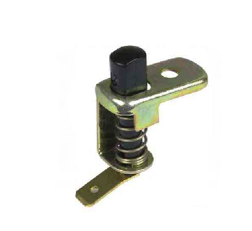 Vanity Light Door Switch 113947561H