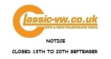 classic-vw.co.uk